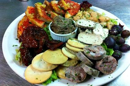 maltese-food-lexema-malta-experience (5)