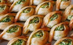 maltese-food-lexema-malta-experience (23)