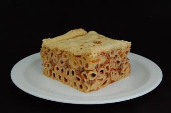 maltese-food-lexema-malta-experience (4)