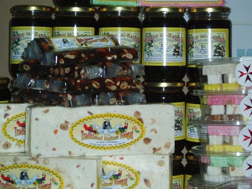 maltese-food-lexema-malta-experience (8)