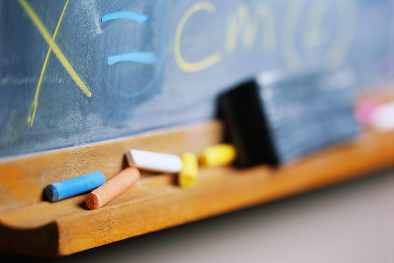 education (3)