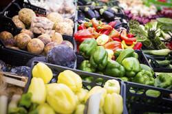 Farmers-market.-Picture-by-Istock-Borut-Trdina