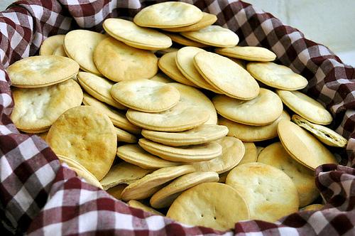 maltese-food-lexema-malta-experience (7)