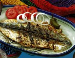 maltese-food-lexema-malta-experience (19)
