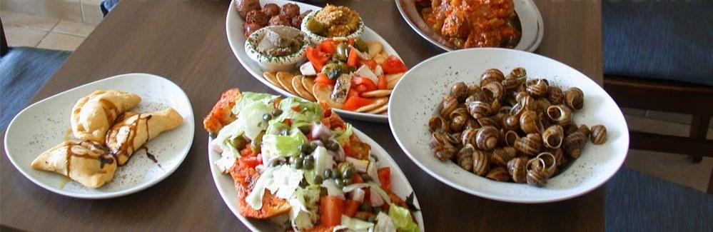 maltese-food-lexema-malta-experience (1)