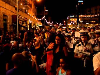 Malta: a multicultural destination