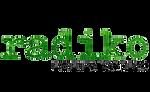 logo_radiko.png