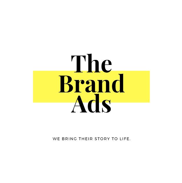 The Brand Ads Logo.jpg