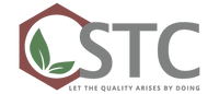 STC_Logo_ENG_NEW.png