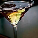 Cocktail-golden martini.jpg