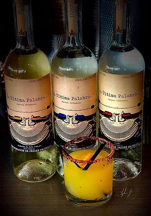 Mezcal cocktail.jpg
