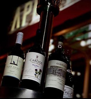 wine picture.jpg