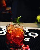 Rye negroni cocktail.jpg