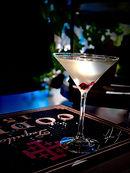 elderflower cocktail.jpg