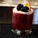 blackberry cocktail.jpg