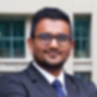 Sudarshan - Professional.jpg