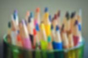 pencils_sm.jpg