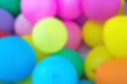 balloons_sm.jpg