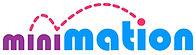 MiniMation_logo
