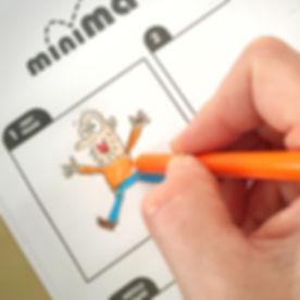 MiniMation_drawing_sm.jpg