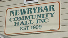 Chefs Table Byron Bay comes to Newrybar Hall Spring Fair!