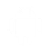 PngJoy_android-logo-png-transparent-andr