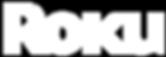 roku-logo-min.png