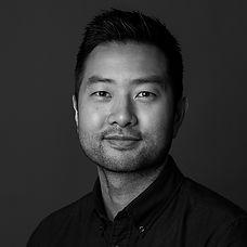 Allan Yeo