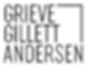 Grieve Gillett Dimitty Andersen Architects | Architecture | Interior Design | Urban Design | Heritage | Adelaide | South Australia