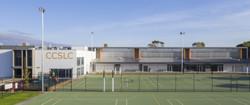Copper Coast Sports & Leisure Centre
