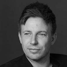 Tim Fenton | Grieve Gillett + Dimitty Andersen Architects