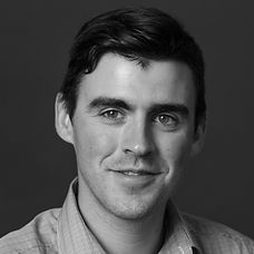 Steve Grieve | Director | Grieve Gillett + Dimitty Andersen Architects