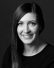 Emma Scott | Grieve Gillett + Dimitty Andersen Architects