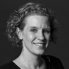 Daniella Mackay | Grieve Gillett + Dimitty Andersen Architects