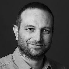 Garth Davos | Grieve Gillett + Dimitty Andersen Architects