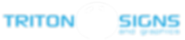 Triton-Original-Corp-Logo.png