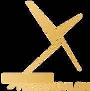HairwerX -Logo.png