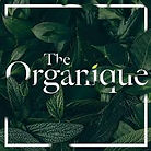 The Organique Logo.jpg