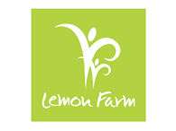 Lemon-Farm-Logo.jpg