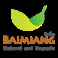 Logo Baimiang 1x1-01.png