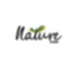 Logo Nature Farm.png