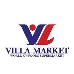 Villa-Market-Pattaya-1032506684.jpg