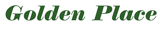 goldenplace logo.png