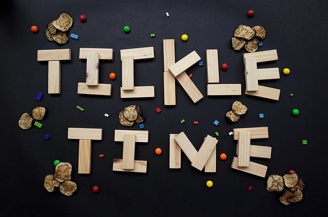 tickle-time-wood.jpg