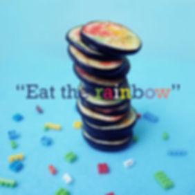 Eat-the-rainbow-no-logp.jpg