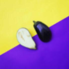 Eggplant-Y-and-P-no-logo.jpg