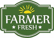Farmer Fresh logo.jpg