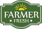 Farmer Fresh logo.jpg