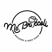 Ms Broccoli Logo.jpg