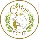 Olive Farm Logo.jpg